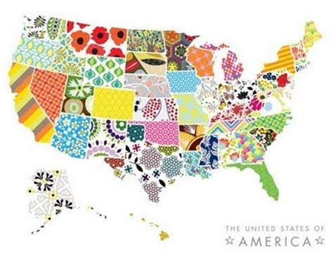 give me a map of the united states 17 best ideas about state on colleges