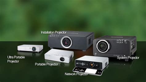 Resmi Tv Sharp primevision authorized dealer panasonic sony nec