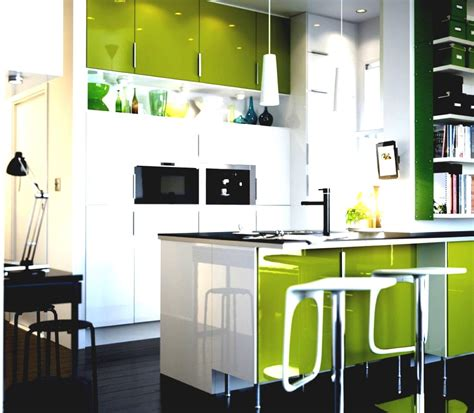 25 ways to create the ikea kitchen design