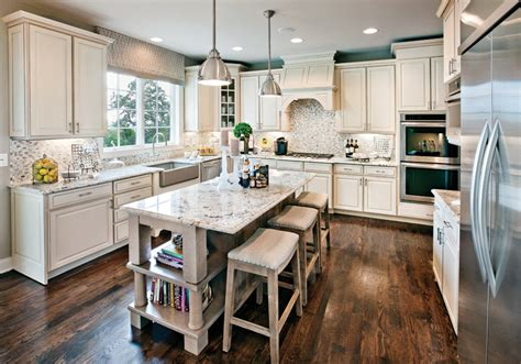 toll brothers kitchen cabinets new luxury homes for sale in wilton ct river ridge at