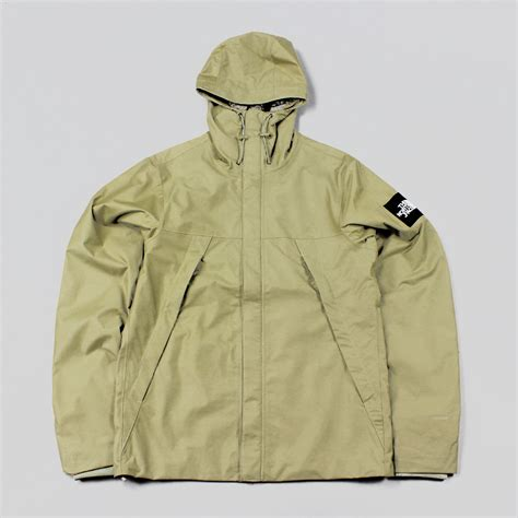 jacket design website the north face black label 1990 mountain jacket proper