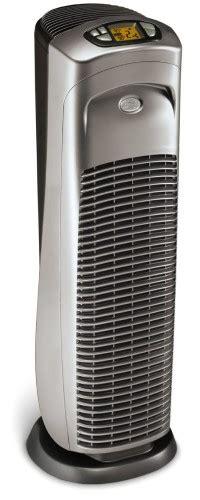 air purifier reviews ratings consumer reports