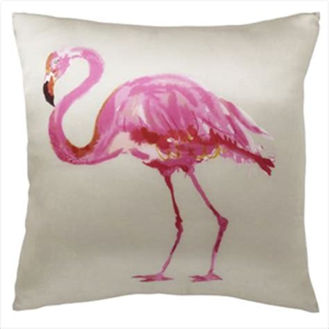 Pink Flamingo Home Decor by Decorating Diva Swoon Worthy Home Decor Gifts For Mom