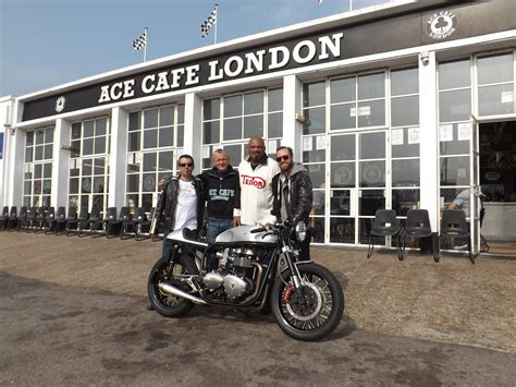 home page ace cafe usa bikers rock n roll dining