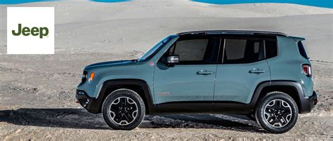 honda jeep 2015 2015 jeep renegade vs 2015 honda cr v