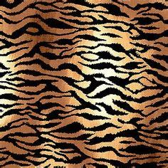camo pattern corel draw how to make tiger stripe patterns tiger stripes tigers