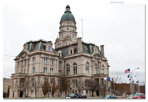 Social Security Office Crawfordsville Indiana by Social Security Office Terre Haute In Social Security