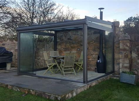 glass outdoor rooms glass rooms garden rooms studios by lanai outdoor living
