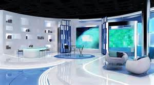 Tv Home Decorating Shows by Home Design Shows On Tv Home And Landscaping Design
