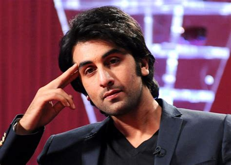 hair cut of ranbir kapur best ranbir kapoor hairstyles