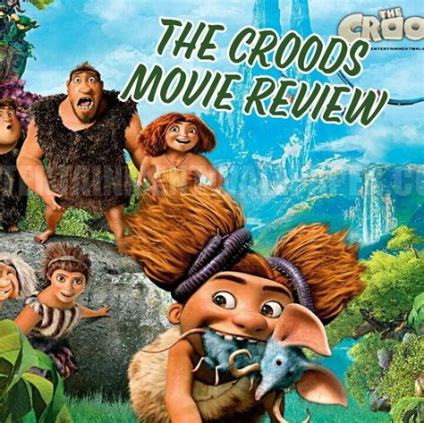 film cartoon the croods the croods movie review 7 cartoon amino