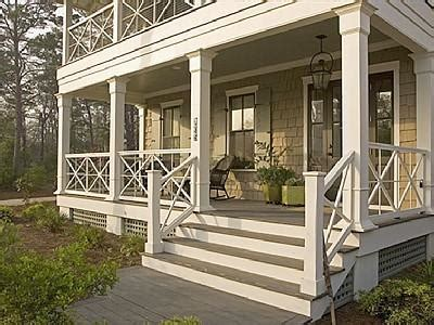 florida house plans with front porch home deco plans luxamcc sgg rental watercolor fl front porch hooked on houses