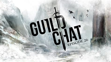 Guild Wars 2 Heart Of Thorns Giveaway - the music of guild wars 2 heart of thorns on guild chat doncpauli