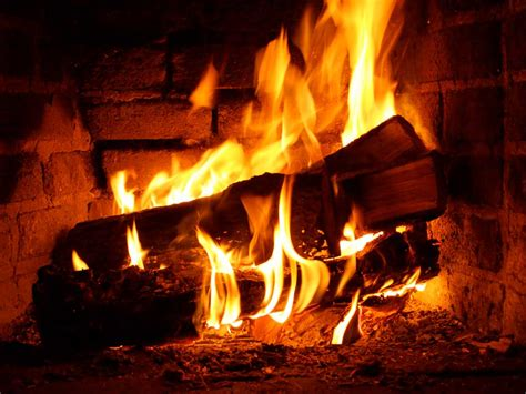 atlanta fireplace specialists fireplace repairs chimney cleaning atlanta fireplace