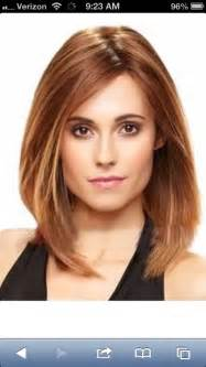 light auburn brown hair color the world s catalog of ideas