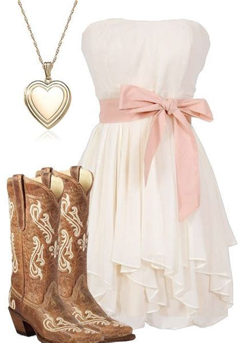 hoedown attire for women 1000 images about hoedown outfits on pinterest pink