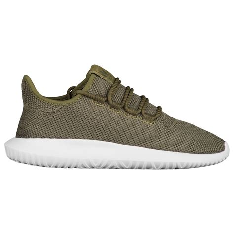 olive green adidas shoes adidas outlet sale shoes