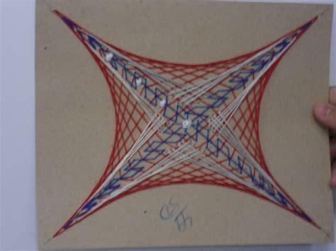 String Math Project - algebra i tiger math with ms b