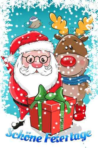 kostenlose weihnachtsgruesse bilder gifs grafiken cliparts anigifs images animationen
