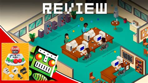 game dev tycoon endless mode game dev tycoon review youtube