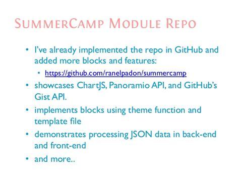 Drupal Theme Hook In Module | the synergy of drupal hooks apis custom module