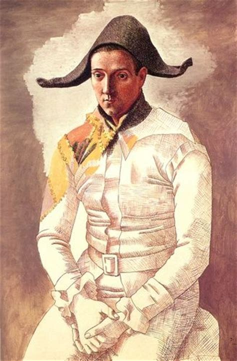 pablo picasso unfinished paintings 97 best images about great clothes in paintings and