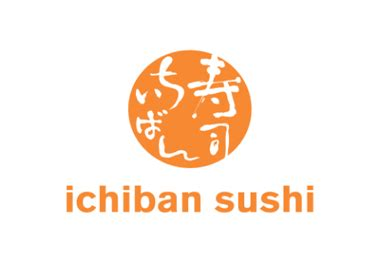 Ichiban Gift Card - frasers property singapore