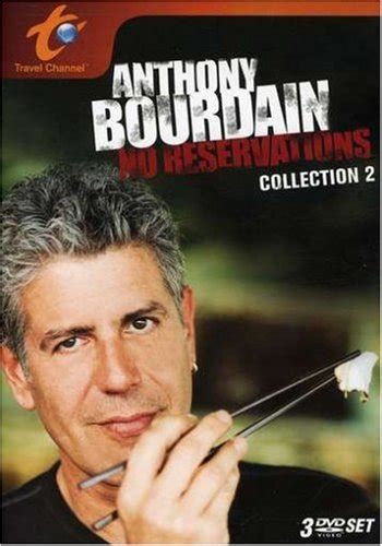 anthony bourdain amazon anthony bourdain movies and tv shows tv listings