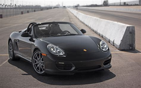 porsche truck 2011 2011 porsche boxster reviews and rating motor trend