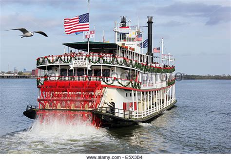 3 day mississippi river boat cruise new orleans list of synonyms and antonyms of the word steamboat natchez