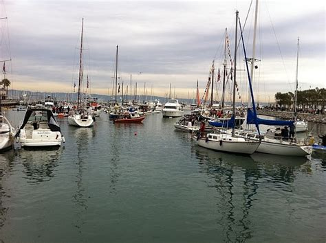mccovey cove boat party 40 best sailboats images on pinterest sailing ships