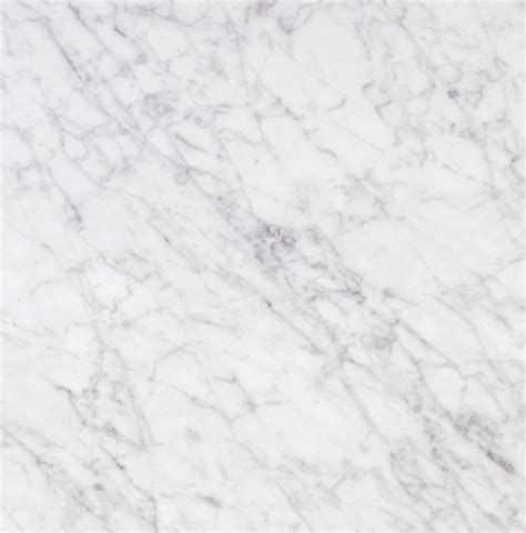 the difference between carrara calacatta marble