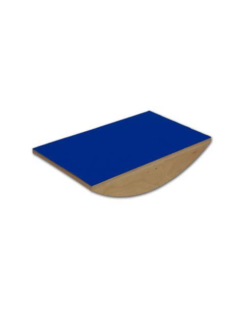 pedana oscillante pedana oscillante di legno cm 170x60x13h dinaforniture it