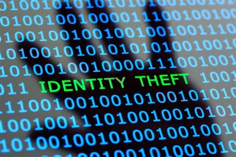 Identity Theft Criminal Record Fraud Identity Theft Albert Shapray