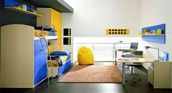 Cool Boys Bedroom Ideas 25 Cool Boys Bedroom Ideas By Zg Group Digsdigs