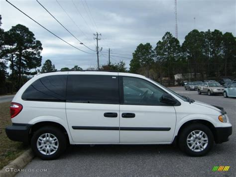 2006 dodge caravan reviews 2006 dodge caravan se 2018 dodge reviews