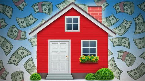 save thousands of dollars every year by appealing your