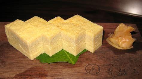 tamago sweet egg gayots blog