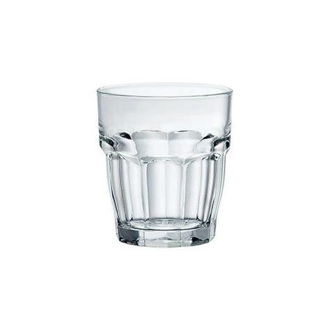 bicchieri bormioli vendita bormioli 200616222 bicchieri gz shop