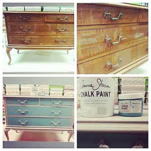 sloan home depot information on where to buy sloan chalk paint home depot