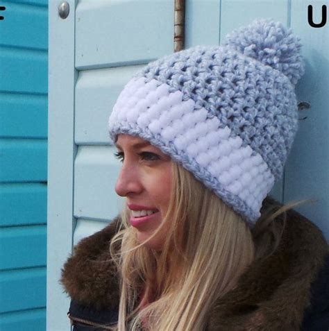 17 best ideas about crochet hat patterns on
