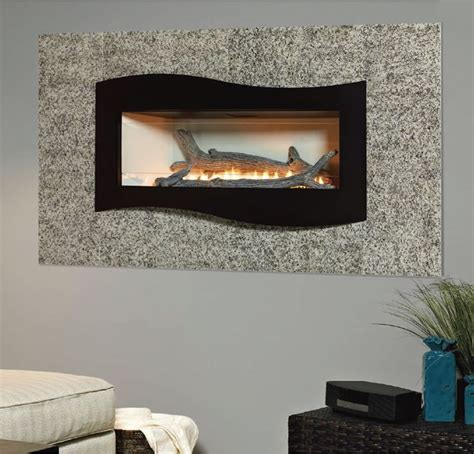 7 best gas fireplaces images on pinterest gas fireplaces