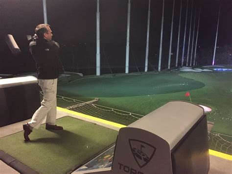 sls swings we re thankful for our team holiday event sls