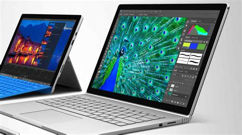 design laptop 2017 the best laptops for graphic design 2017