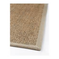 Sisal Teppich 200x300 Günstig by Affordable Fiber Area Rugs The Happy Housie