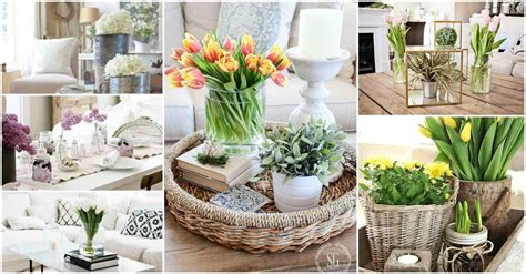 18 colorful spring bouquets home decoration ideas 2015 the images collection of decorations decor ideas brunch