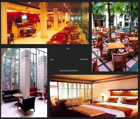 Paket Ramadhan Untuk 2 Orang hotel bandung promo paket ramadhan buka puasa 2012