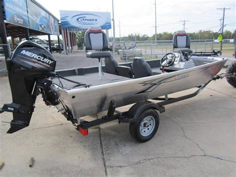 speed boats for sale in arkansas fishing boats for sale in fort smith arkansas