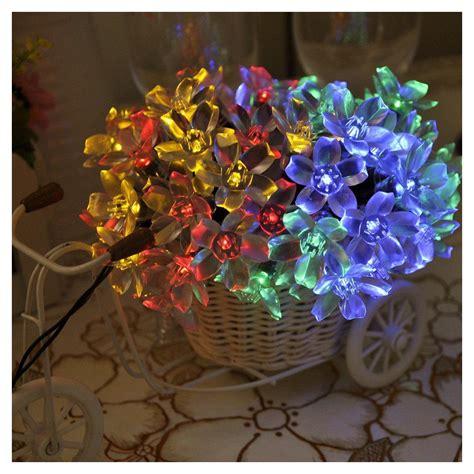 discount outdoor string lights garden string lights uk 28 images garden solar string