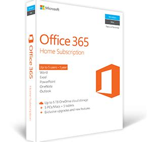 Office Resources Microsoft Office Resources